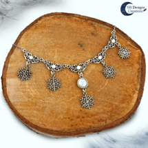 snowstorm-snowflake-necklace-sbdesignscreations
